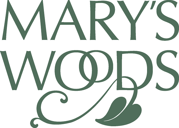 Image of Marys Woods Employer Logo
