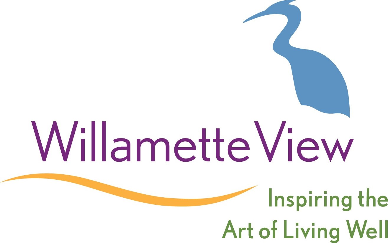 Image of Willamette View Employer Logo